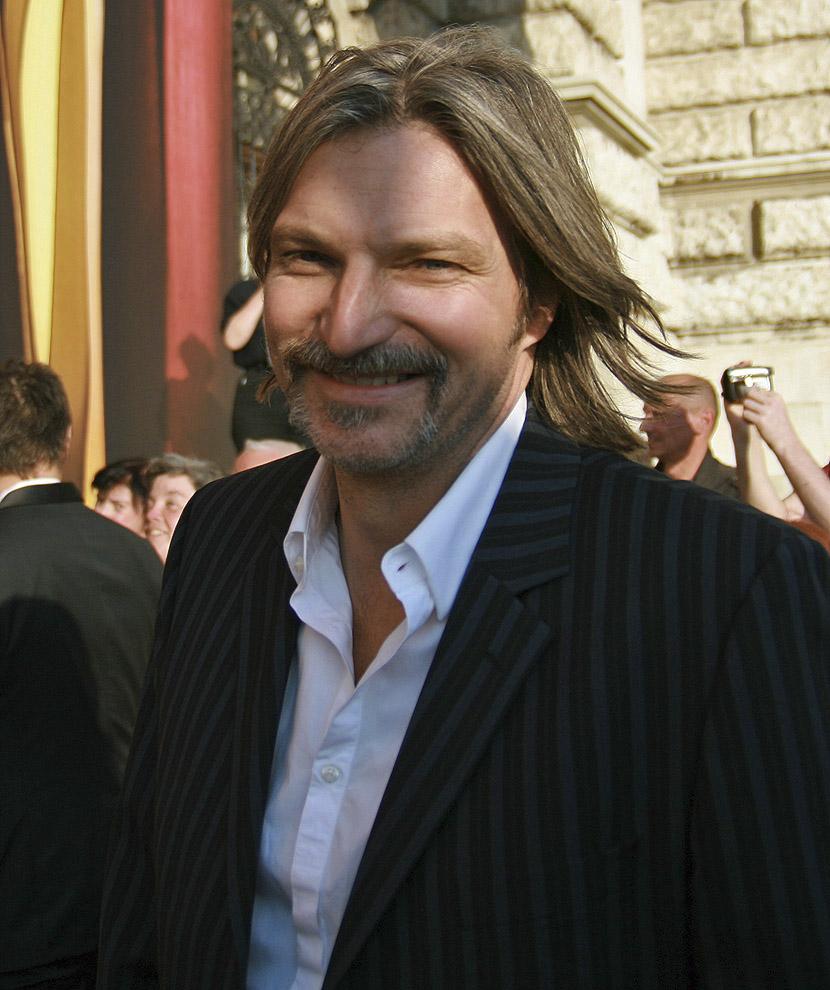Von Manfred Werner (Tsui) - Eigenes Werk, CC BY-SA 3.0, https://commons.wikimedia.org/w/index.php?curid=6640005